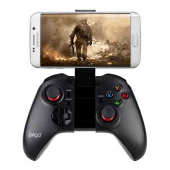 iPega PG-9037 Bluetooth Game Controller