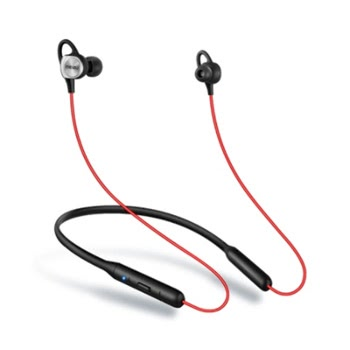 Meizu EP52 Sports Bluetooth Earphones