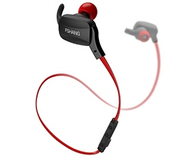 FSHANG S2 Wireless Earphone