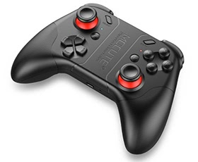 MOCUTE Wireless Gamepad