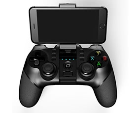 iPega PG-90762.4G Wireless Gamepad