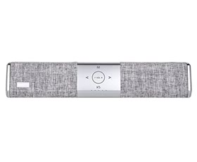 HOPESTAR Bluetooth Speaker Sound Bar
