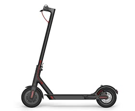 XIAOMI M365 Folding Two Wheels Electric Scooter