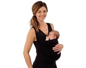 Casual Mother Kangaroo Multi-functional Vest