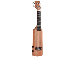 "ammoon Creative 21"" Electric Ukulele"
