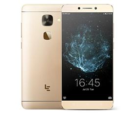 LETV Le S3 4G+64G