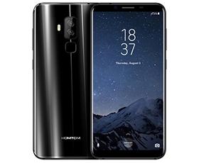 HOMTOM S8 4G+64G