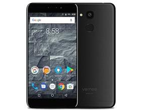 Vernee M5 Smartphone 4GB+64GB