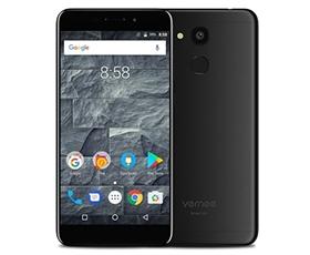 Vernee M5 Smartphone 4G+64G