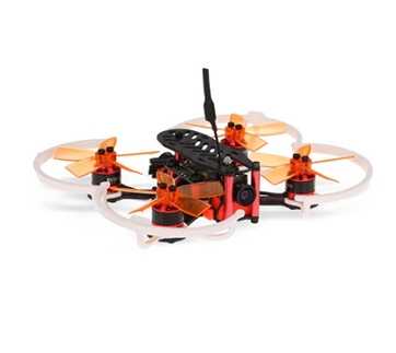 GoolRC G90 Pro 90mm 5.8G 48CH Micro FPV Brushless Racing RC Quadcopter with F3 Flight Controller