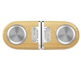 OVEVO Tango D10 Bluetooth Magnetic Speaker