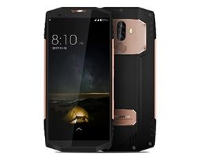 Blackview BV9000 IP68 4G Smartphone