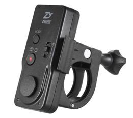 Zhiyun ZW-B02 Wireless Remote Control