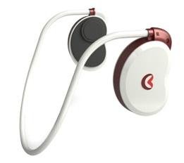 BEASUN GY1 Professional Wireless Headsets Open-ear Stereo Bone Conduction Headphone Earphone Headset Hands Free Outdoor Sport