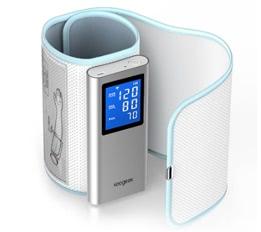 Koogeek FDA Approved Smart Blood Pressure Monitor