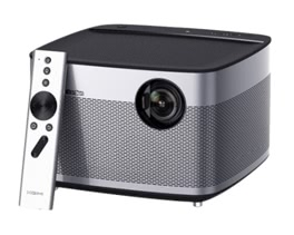 XGIMI H1 Android 5.1 DLP Projector Home Theater 4K Supported