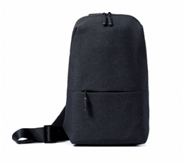 Original Xiaomi Multifunctional Sling Bag