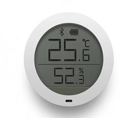 Xiaomi Mijia Bluetooth Temperature Humidity Sensor