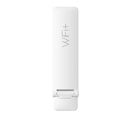 Xiaomi WiFi Amplifier Wireless Wi-Fi Repeater