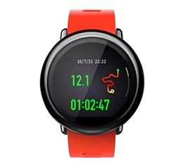 Xiaomi HUAMI AMAZFIT IP67 Smartwatch GPS Heart Rate