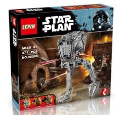 Original Box LEPIN 05066