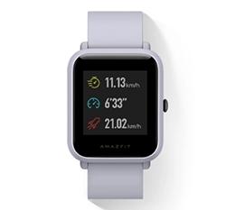 Xiaomi Huami Amazfit Bip GPS Smart Sport Watch