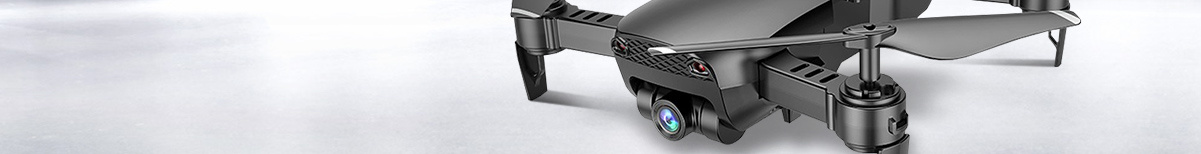 Goolrc X12 RC drone