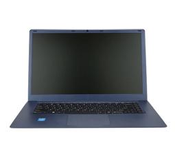 TBOOK R8 Laptop
