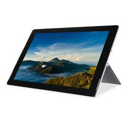 T-bao D10 MT8783 Tablet PC