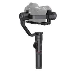 Zhiyun Handheld Camera Stablizer