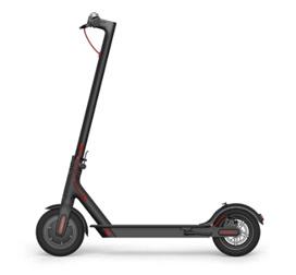 XIAOMI M365 Folding Two Wheels Electric Scooter
