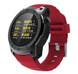 BT Sport Smart Watch