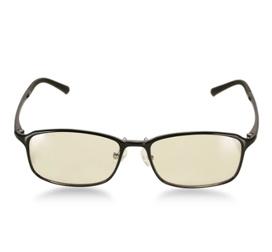 Xiaomi Mijia Anti Blue-light Blocking Glasses