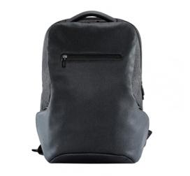 Xiaomi Mijia Multifunctional Laptop Backpack