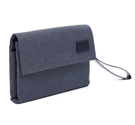 Xiaomi Water-resistant Handbag