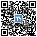 TOMTOP app download
