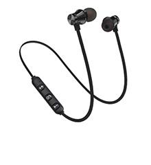 XT-11 Wireless BT 4.1 Headphone