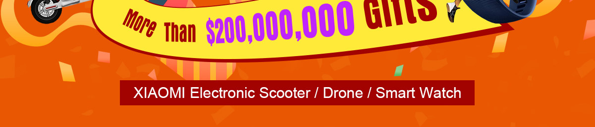 SPIN & WIN | More Than $200,000,000 Gifts