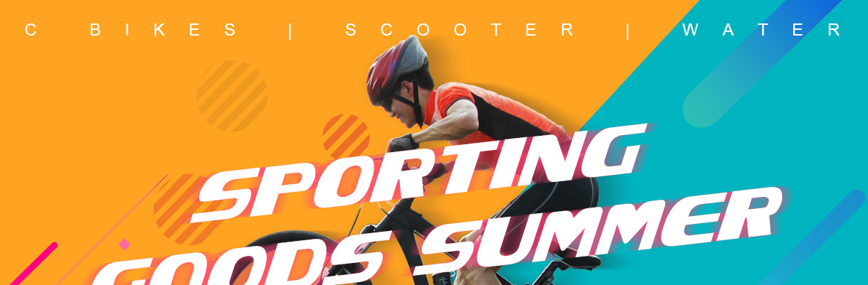 Sporting Goods Summer Sale,Electric Bikes | Scooter | Water Sports,UP TO 60% OFF