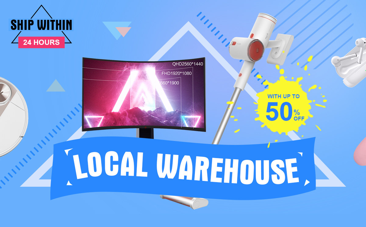 Local Warehouse,Ship Within 24 Hours,WITH UP TO 50% OFF