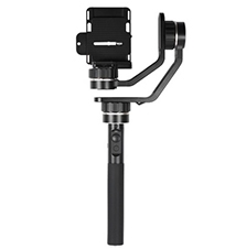 Feiyu MG Lite 3 Axis Handheld Mirrorless Camera Gimbal Stabilizer
