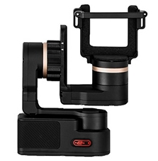 FeiyuTech WG2 3-Axis Wearable Gimbal