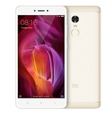 [International Version] Xiaomi Redmi Note 4