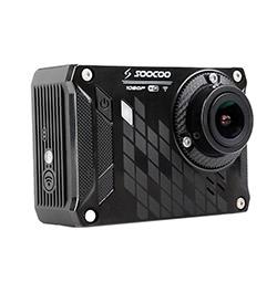 SOOCOO S33WS Pro WiFi Sport Action Kamera
