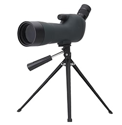 Outdoor 20-60X Zoom Spektiv