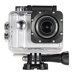 Elephone Explorer Pro NTK96660 Sport Action Kamera