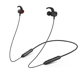 Magnetic Wireless Stereo In-Ear Headphone