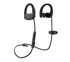 Wireless Stereo Sports In-Ear Headphone
