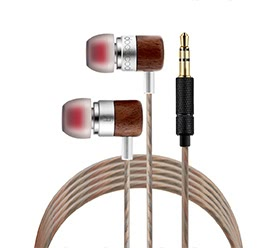 HIFI In-Ear Ear-bud