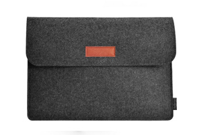 13.3 inch Laptop Case